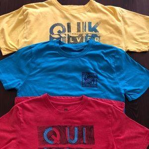 Quiksilver for Kids   Poshmark